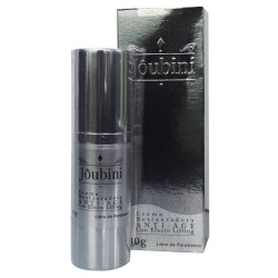 Joubini - Skin Care Anti Age